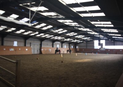 Indoor Arena (2)