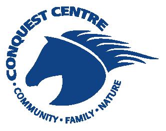 Conquest Centre