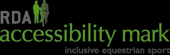 Accessibility Mark Logo