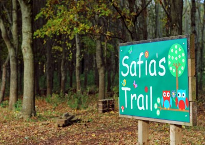 safias-trail